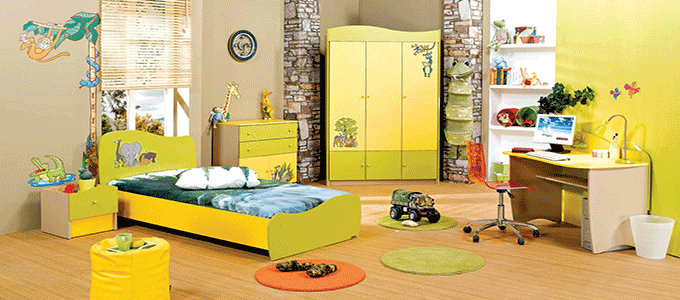 Kinderkamer verven decoratie kinderkamer verf met advies kinderkamer vloer verven dutch dilight - Kinderkamer decoratie ...